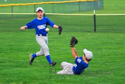 20110503_Denville Baseball_0012