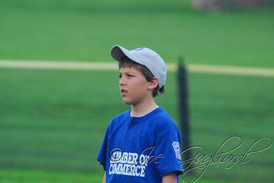 20110503_Denville Baseball_0003
