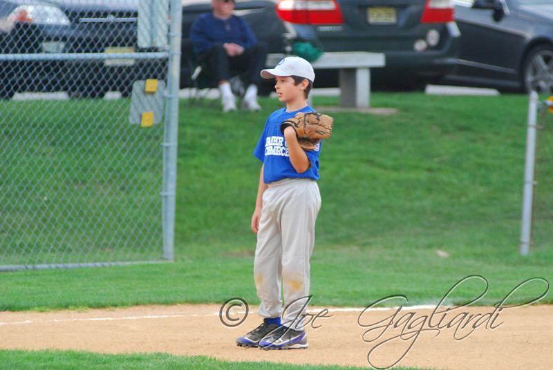 20110503_Denville Baseball_0007