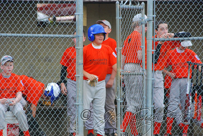 20110503_Denville Baseball_0010