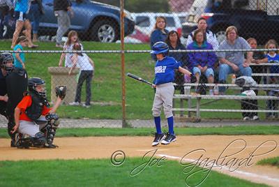 20110503_Denville Baseball_0056