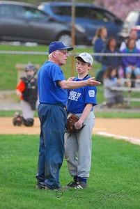 20110503_Denville Baseball_0036