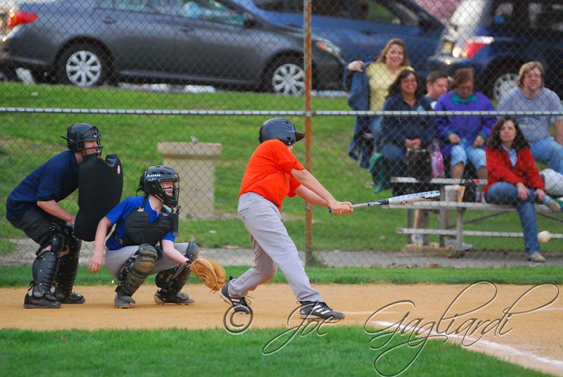 20110503_Denville Baseball_0023