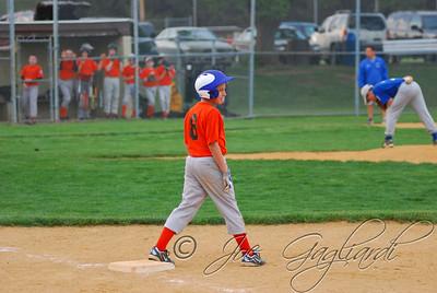 20110503_Denville Baseball_0018