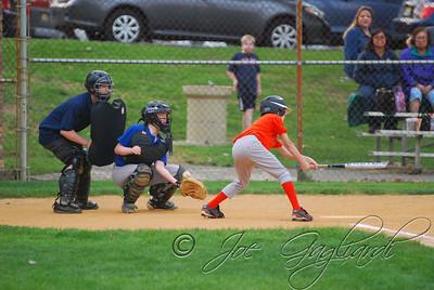 20110503_Denville Baseball_0033
