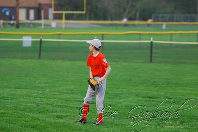 20110503_Denville Baseball_0037
