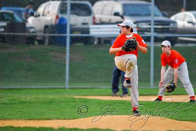 20110503_Denville Baseball_0045