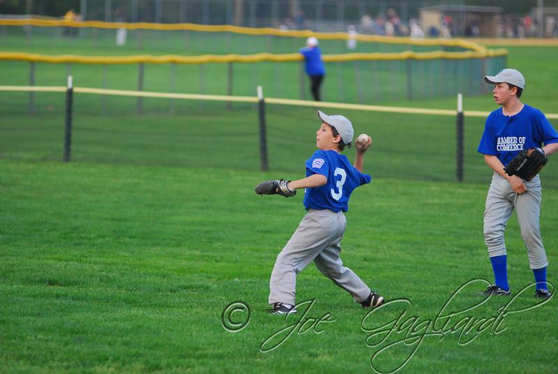 20110503_Denville Baseball_0021