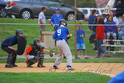 20110503_Denville Baseball_0048