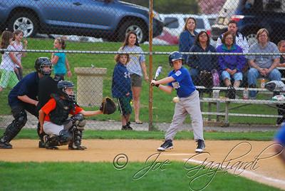 20110503_Denville Baseball_0052