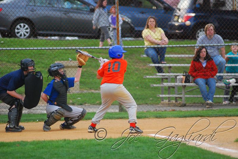 20110503_Denville Baseball_0017