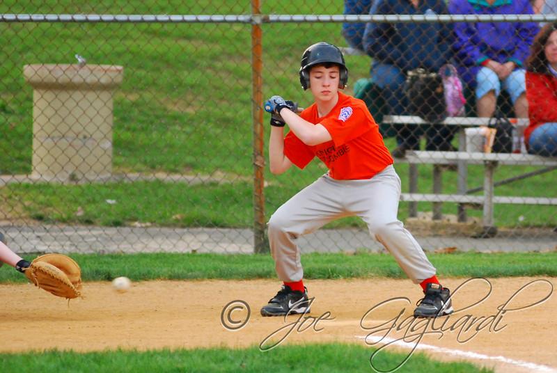 20110503_Denville Baseball_0029