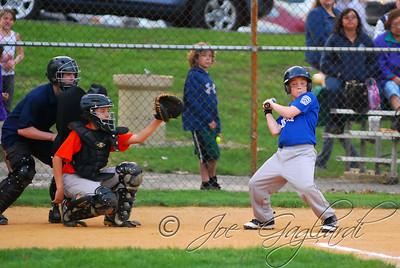 20110503_Denville Baseball_0051