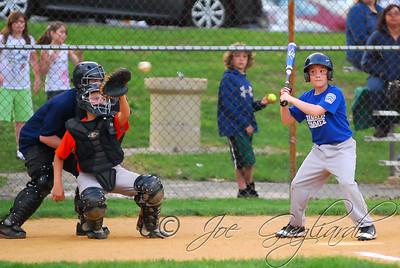 20110503_Denville Baseball_0049