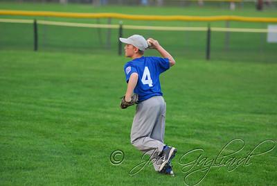 20110503_Denville Baseball_0014