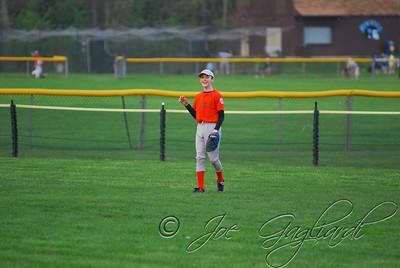 20110503_Denville Baseball_0043