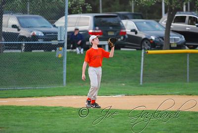20110503_Denville Baseball_0040