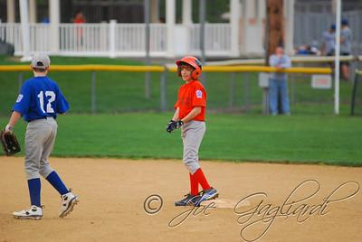 20110503_Denville Baseball_0015