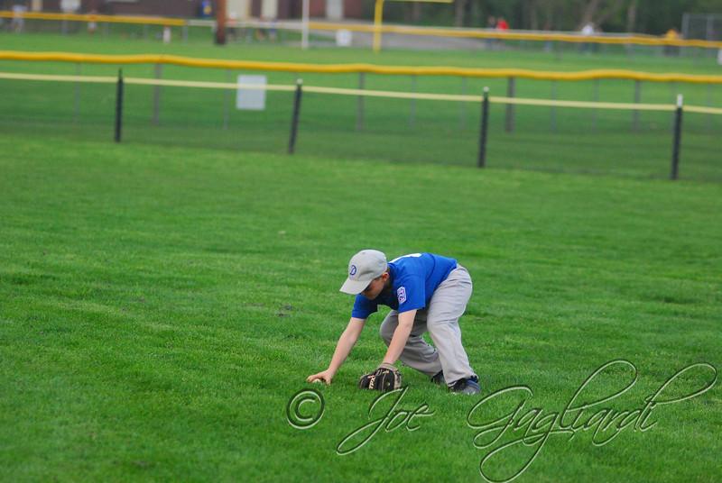 20110503_Denville Baseball_0013