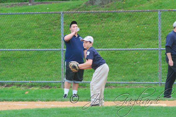 20110506_Denville Baseball_0013