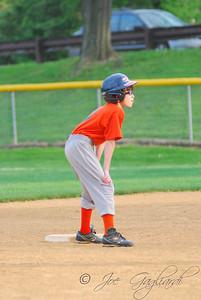 20110506_Denville Baseball_0026