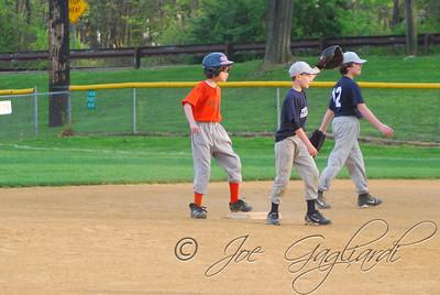 20110506_Denville Baseball_0025