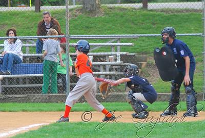 20110506_Denville Baseball_0022