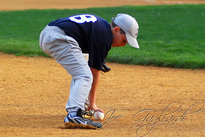 20110506_Denville Baseball_0037