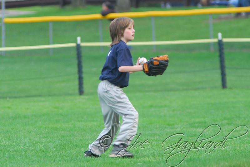 20110506_Denville Baseball_0017