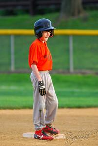 20110506_Denville Baseball_0023