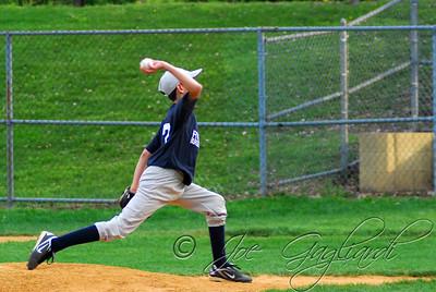 20110506_Denville Baseball_0040