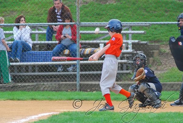 20110506_Denville Baseball_0021