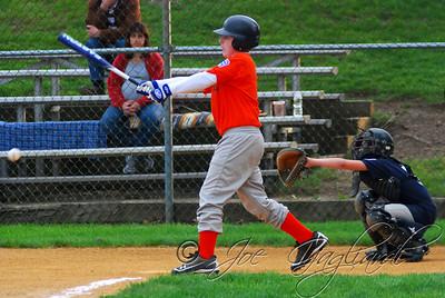 20110506_Denville Baseball_0035