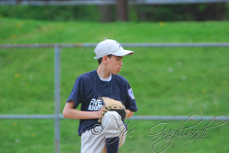 20110506_Denville Baseball_0007