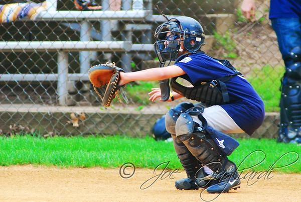20110506_Denville Baseball_0003
