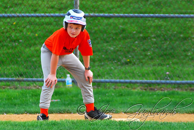 20110506_Denville Baseball_0047