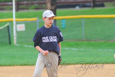 20110506_Denville Baseball_0011