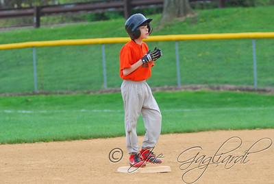 20110506_Denville Baseball_0020