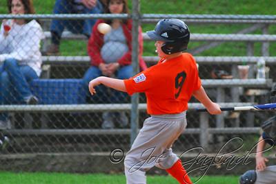 20110506_Denville Baseball_0049