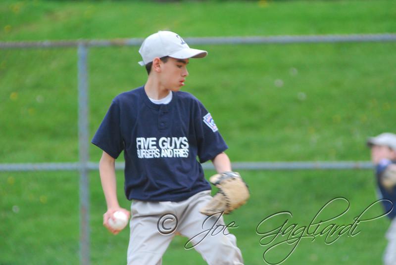 20110506_Denville Baseball_0009