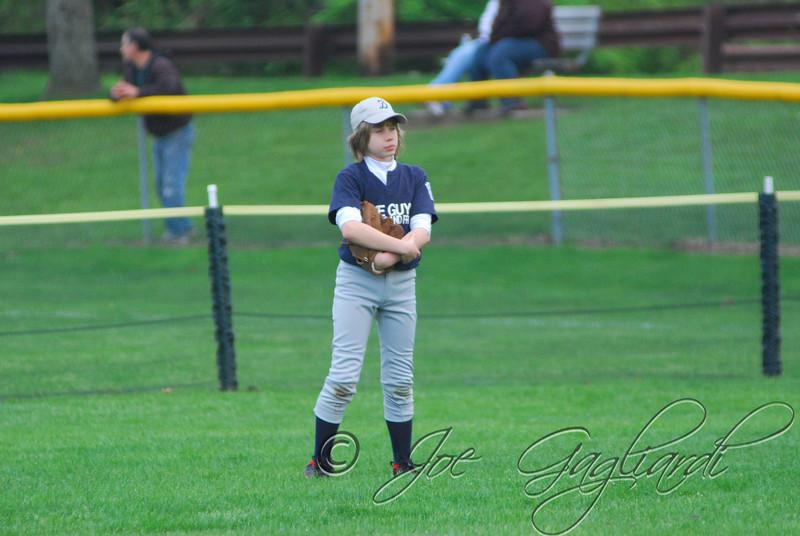 20110506_Denville Baseball_0008