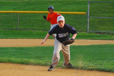 20110506_Denville Baseball_0036