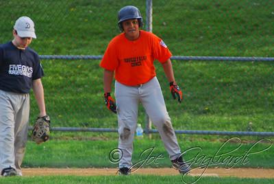 20110506_Denville Baseball_0030