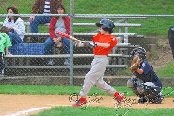 20110506_Denville Baseball_0014