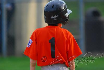 20110506_Denville Baseball_0031