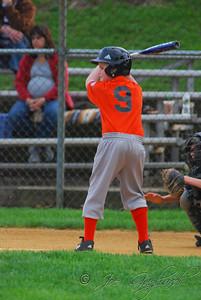 20110506_Denville Baseball_0050