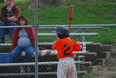 20110506_Denville Baseball_0048
