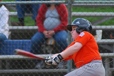 20110506_Denville Baseball_0043