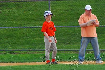 20110506_Denville Baseball_0044