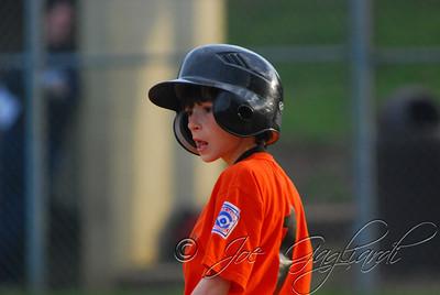20110506_Denville Baseball_0032